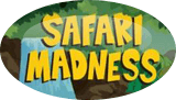 Safari Madness