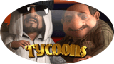 Tycoons
